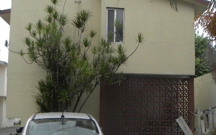 Foto de casa en venta en, unidad nacional, ciudad madero, tamaulipas, 1108071 no 03