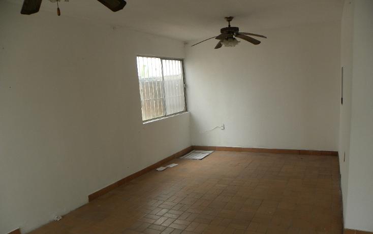Foto de casa en venta en  , unidad nacional, ciudad madero, tamaulipas, 1108071 No. 04
