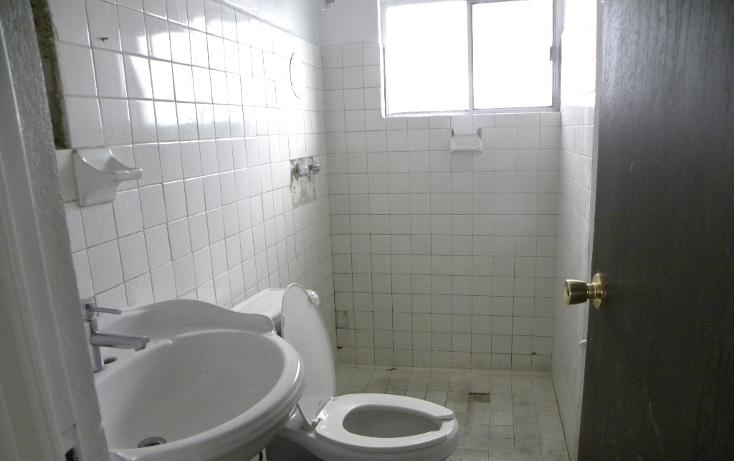 Foto de casa en venta en  , unidad nacional, ciudad madero, tamaulipas, 1108071 No. 06