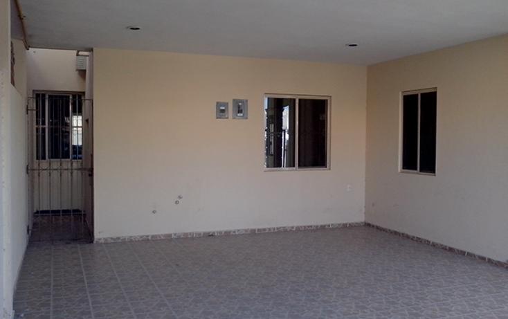 Foto de casa en renta en  , unidad nacional, ciudad madero, tamaulipas, 1112477 No. 02