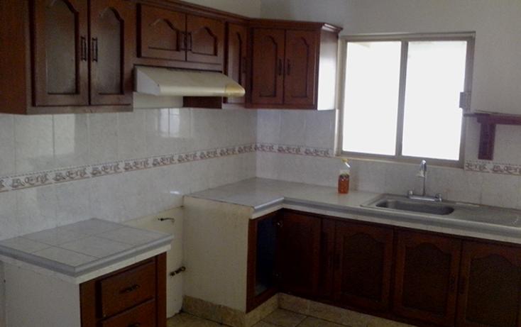 Foto de casa en renta en  , unidad nacional, ciudad madero, tamaulipas, 1112477 No. 04