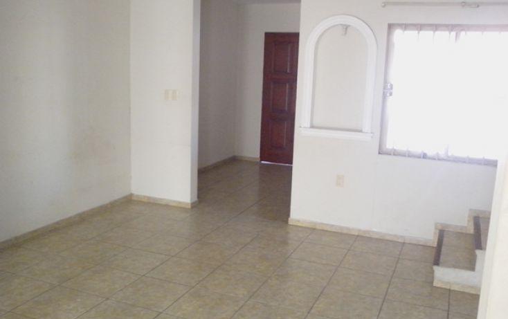 Foto de casa en renta en, unidad nacional, ciudad madero, tamaulipas, 1112477 no 05