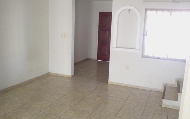 Foto de casa en renta en  , unidad nacional, ciudad madero, tamaulipas, 1112477 No. 05