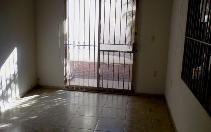 Foto de casa en renta en, unidad nacional, ciudad madero, tamaulipas, 1112477 no 06