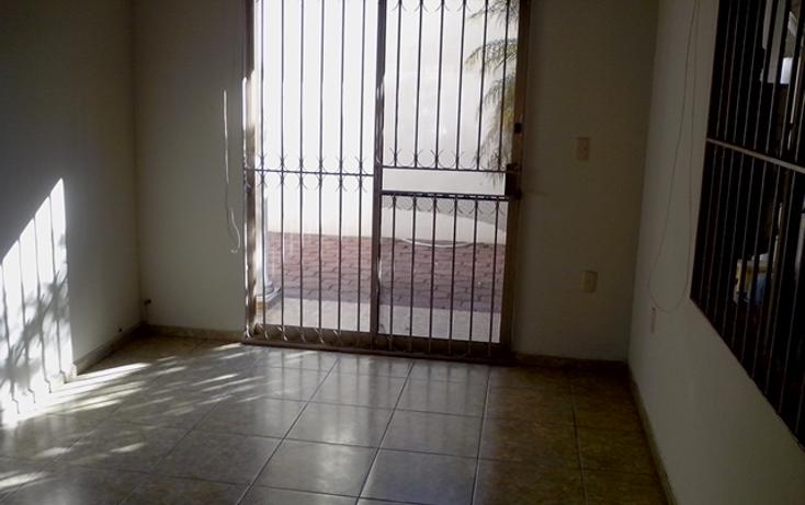 Foto de casa en renta en  , unidad nacional, ciudad madero, tamaulipas, 1112477 No. 06