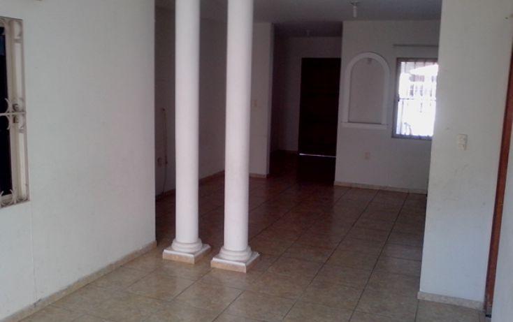 Foto de casa en renta en, unidad nacional, ciudad madero, tamaulipas, 1112477 no 07