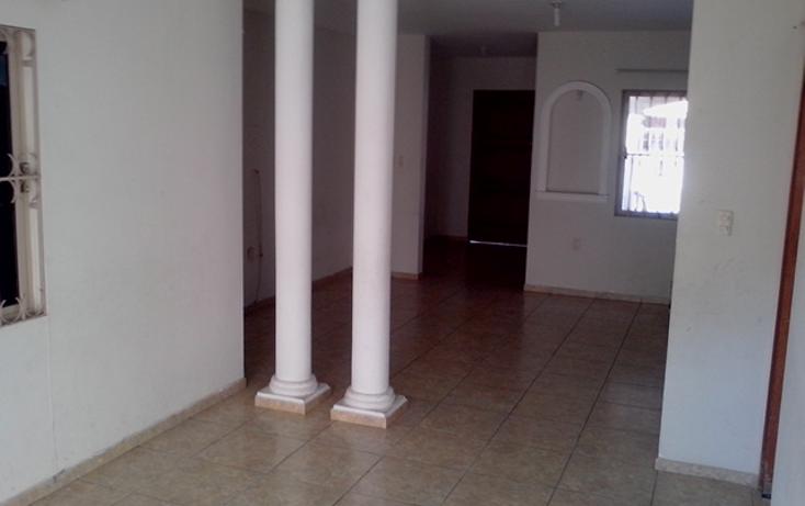 Foto de casa en renta en  , unidad nacional, ciudad madero, tamaulipas, 1112477 No. 07