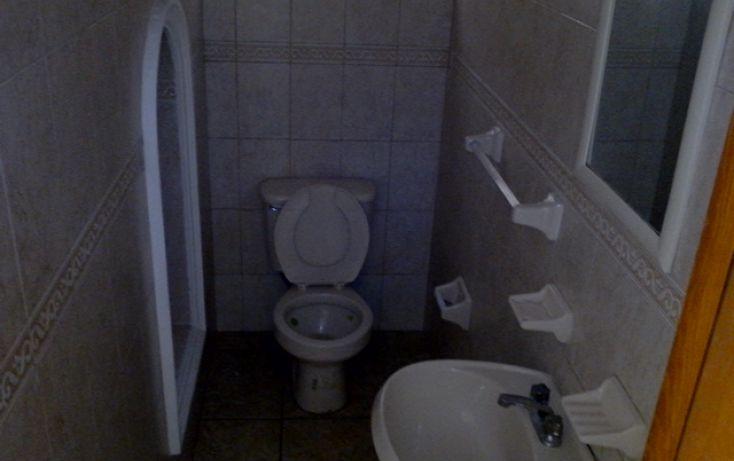 Foto de casa en renta en, unidad nacional, ciudad madero, tamaulipas, 1112477 no 08