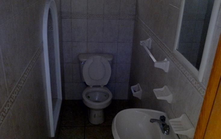 Foto de casa en renta en  , unidad nacional, ciudad madero, tamaulipas, 1112477 No. 08