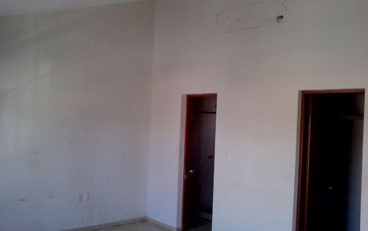 Foto de casa en renta en, unidad nacional, ciudad madero, tamaulipas, 1112477 no 09