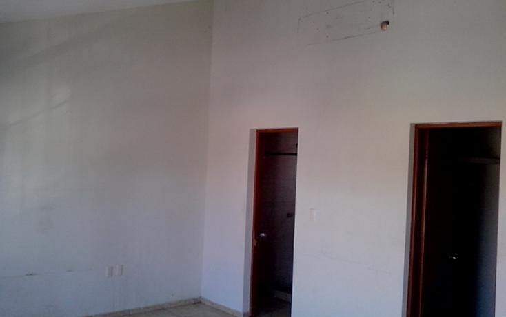 Foto de casa en renta en  , unidad nacional, ciudad madero, tamaulipas, 1112477 No. 09