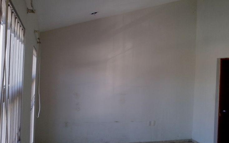 Foto de casa en renta en, unidad nacional, ciudad madero, tamaulipas, 1112477 no 10