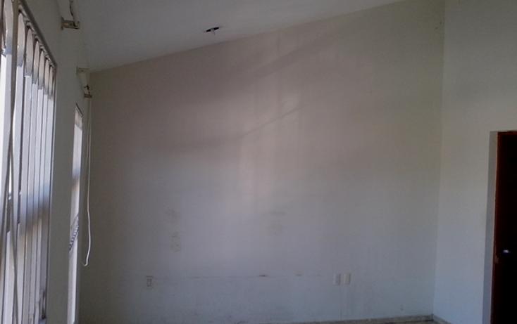 Foto de casa en renta en  , unidad nacional, ciudad madero, tamaulipas, 1112477 No. 10