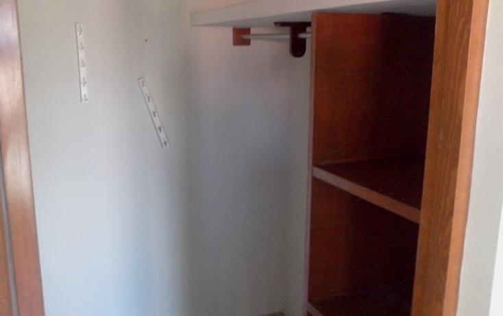 Foto de casa en renta en  , unidad nacional, ciudad madero, tamaulipas, 1112477 No. 12