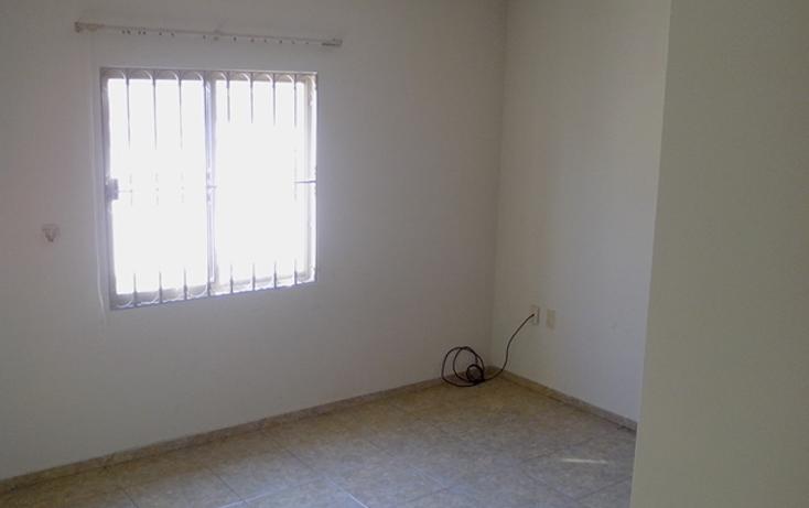 Foto de casa en renta en  , unidad nacional, ciudad madero, tamaulipas, 1112477 No. 13