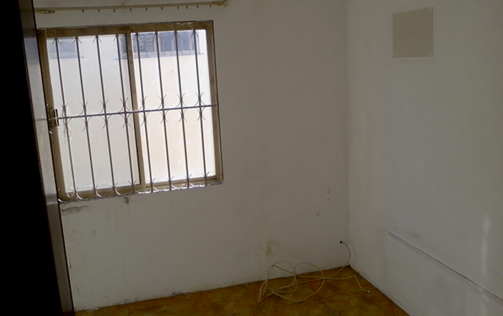 Foto de casa en renta en  , unidad nacional, ciudad madero, tamaulipas, 1112477 No. 14