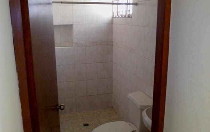 Foto de casa en renta en  , unidad nacional, ciudad madero, tamaulipas, 1112477 No. 15