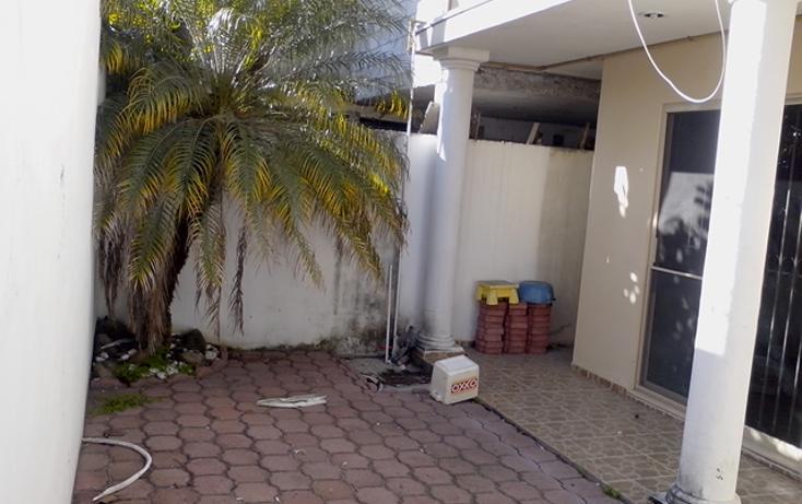 Foto de casa en renta en  , unidad nacional, ciudad madero, tamaulipas, 1112477 No. 16