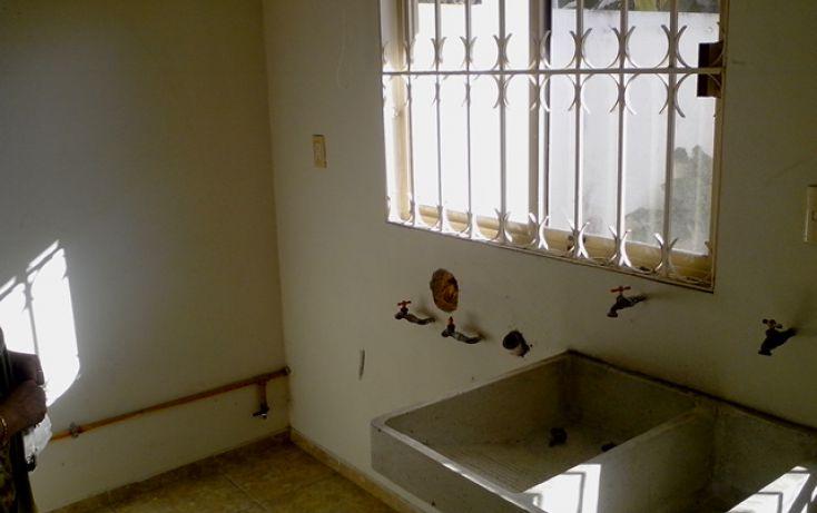 Foto de casa en renta en, unidad nacional, ciudad madero, tamaulipas, 1112477 no 17
