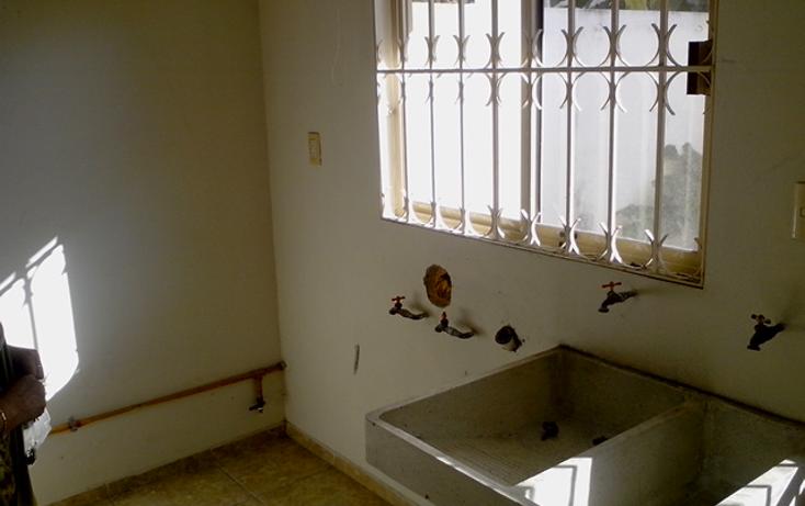 Foto de casa en renta en  , unidad nacional, ciudad madero, tamaulipas, 1112477 No. 17