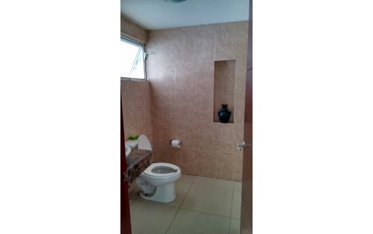 Foto de casa en venta en  , unidad nacional, ciudad madero, tamaulipas, 1122653 No. 05