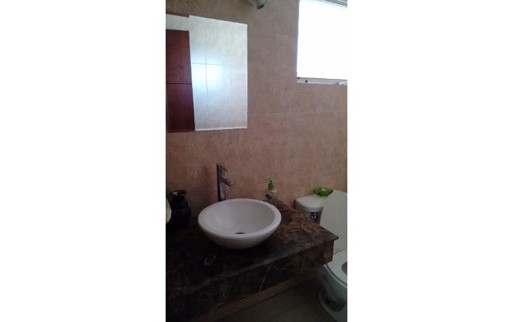 Foto de casa en venta en  , unidad nacional, ciudad madero, tamaulipas, 1122653 No. 06