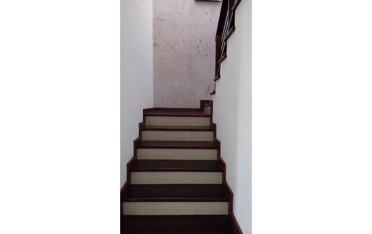 Foto de casa en venta en  , unidad nacional, ciudad madero, tamaulipas, 1122653 No. 07