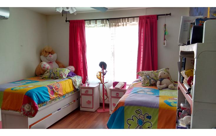 Foto de casa en venta en  , unidad nacional, ciudad madero, tamaulipas, 1122653 No. 08