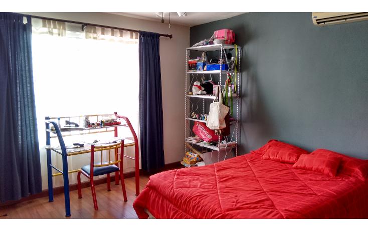 Foto de casa en venta en  , unidad nacional, ciudad madero, tamaulipas, 1122653 No. 10
