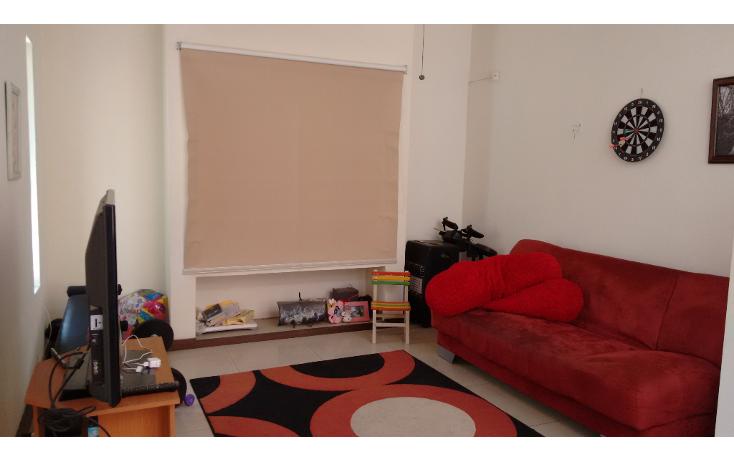 Foto de casa en venta en  , unidad nacional, ciudad madero, tamaulipas, 1122653 No. 12