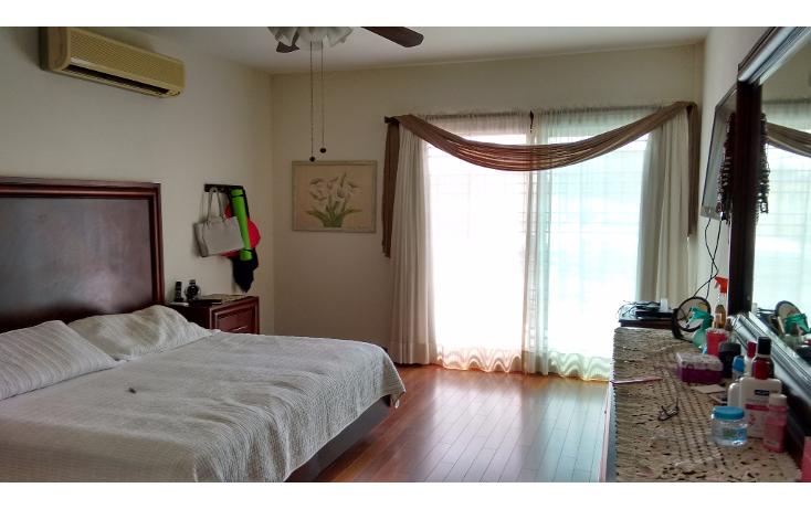 Foto de casa en venta en  , unidad nacional, ciudad madero, tamaulipas, 1122653 No. 13