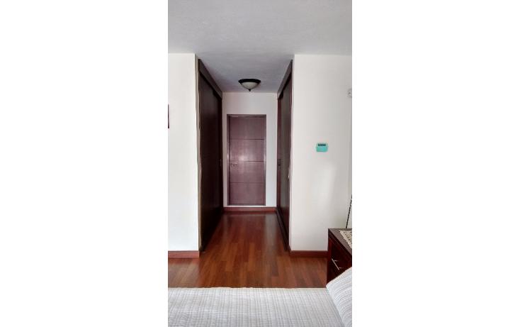 Foto de casa en venta en  , unidad nacional, ciudad madero, tamaulipas, 1122653 No. 14
