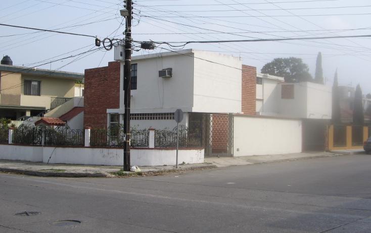 Foto de casa en venta en  , unidad nacional, ciudad madero, tamaulipas, 1129665 No. 02
