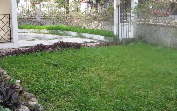 Foto de casa en venta en  , unidad nacional, ciudad madero, tamaulipas, 1129665 No. 05
