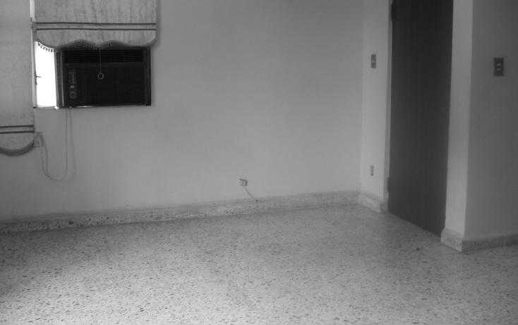 Foto de casa en venta en  , unidad nacional, ciudad madero, tamaulipas, 1129665 No. 07