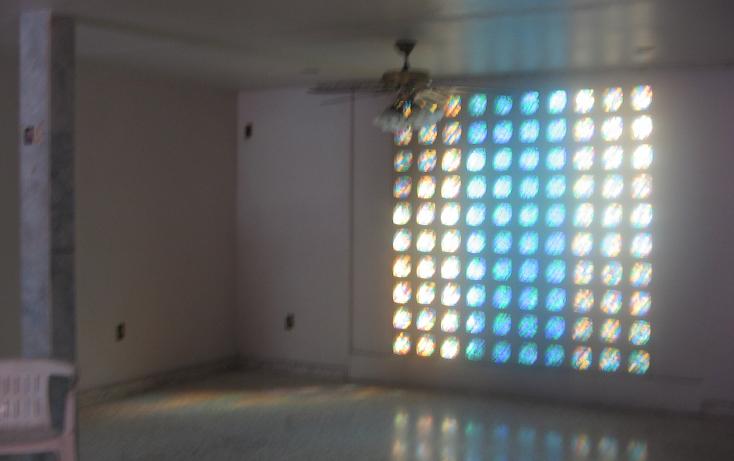 Foto de casa en venta en  , unidad nacional, ciudad madero, tamaulipas, 1129665 No. 08