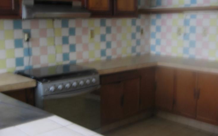 Foto de casa en venta en  , unidad nacional, ciudad madero, tamaulipas, 1129665 No. 09