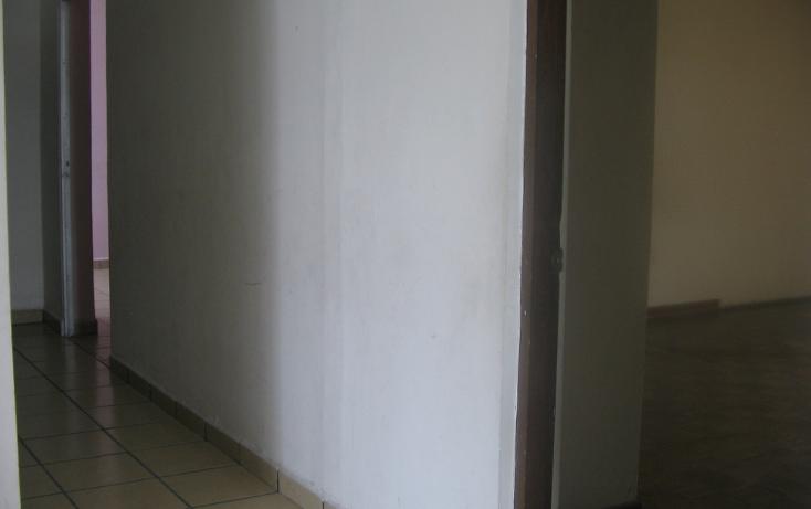 Foto de casa en venta en  , unidad nacional, ciudad madero, tamaulipas, 1129665 No. 10