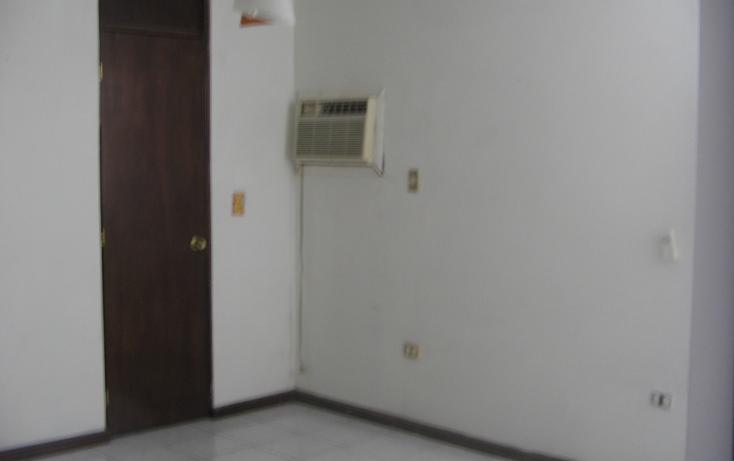 Foto de casa en venta en  , unidad nacional, ciudad madero, tamaulipas, 1129665 No. 11