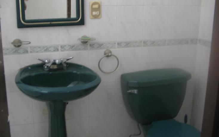 Foto de casa en venta en  , unidad nacional, ciudad madero, tamaulipas, 1129665 No. 12