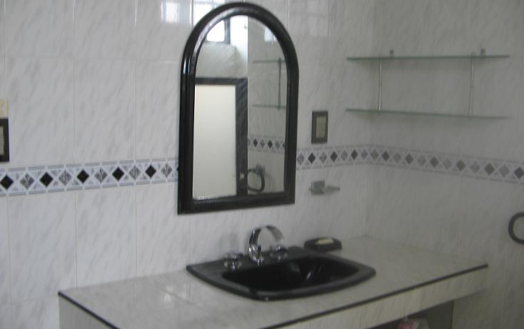 Foto de casa en venta en  , unidad nacional, ciudad madero, tamaulipas, 1129665 No. 14