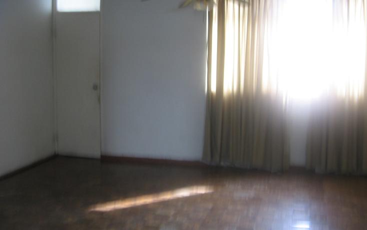 Foto de casa en venta en  , unidad nacional, ciudad madero, tamaulipas, 1129665 No. 15