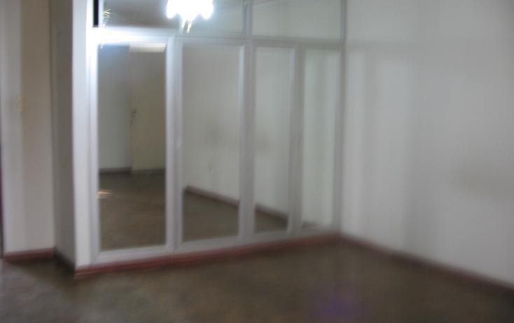 Foto de casa en venta en  , unidad nacional, ciudad madero, tamaulipas, 1129665 No. 16