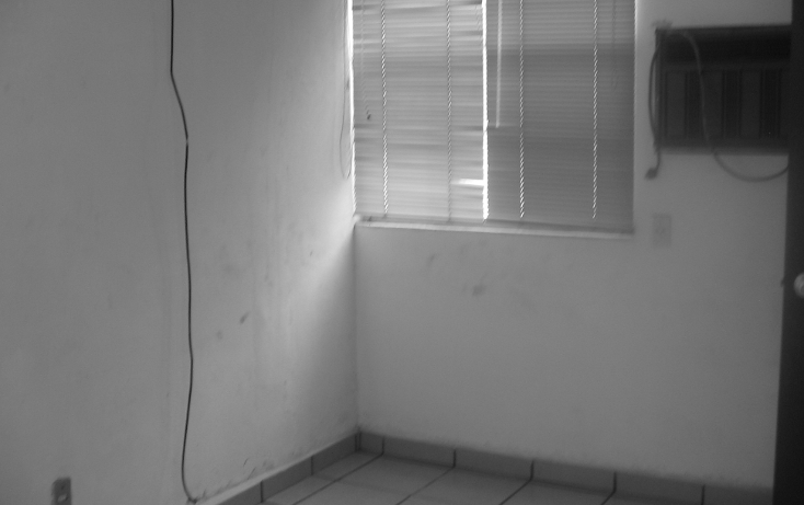 Foto de casa en venta en  , unidad nacional, ciudad madero, tamaulipas, 1129665 No. 17