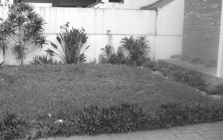 Foto de casa en venta en  , unidad nacional, ciudad madero, tamaulipas, 1129665 No. 18