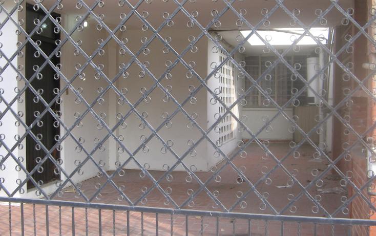 Foto de casa en venta en  , unidad nacional, ciudad madero, tamaulipas, 1129665 No. 19