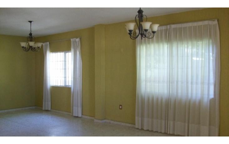 Foto de casa en renta en  , unidad nacional, ciudad madero, tamaulipas, 1134659 No. 02
