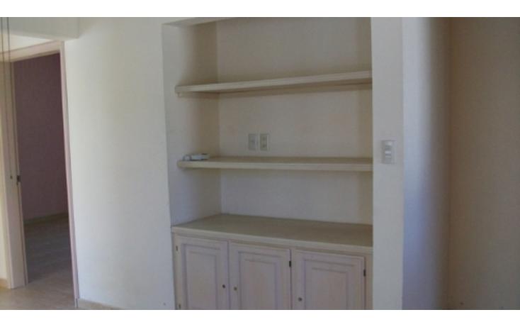 Foto de casa en renta en  , unidad nacional, ciudad madero, tamaulipas, 1134659 No. 05