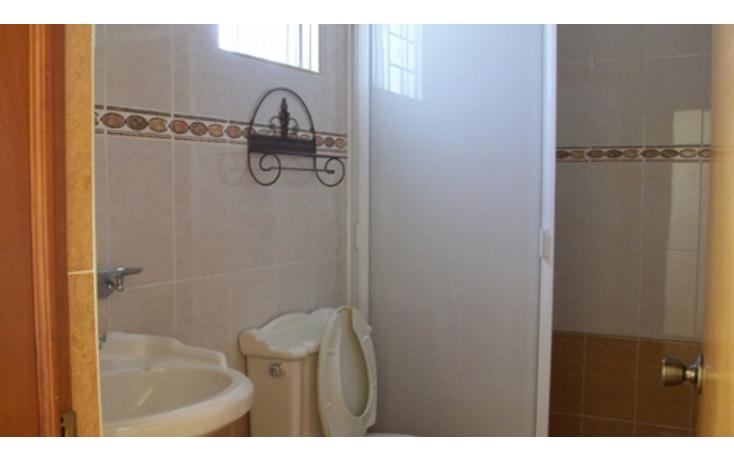 Foto de casa en renta en  , unidad nacional, ciudad madero, tamaulipas, 1134659 No. 07