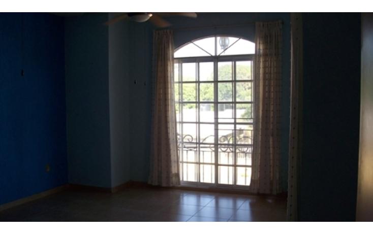 Foto de casa en renta en  , unidad nacional, ciudad madero, tamaulipas, 1134659 No. 08